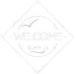 logo_welcome_white
